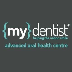 Expanding our Advanced Oral Health Centres concept