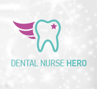 Recognising our #Dentalnurseheroes