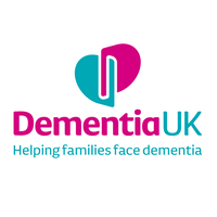 {my}dentist announces new charity partnership with Dementia UK
